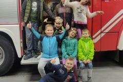 Gasilska mladina 13.11.2019