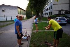 pregled-hidrantov-5-2019